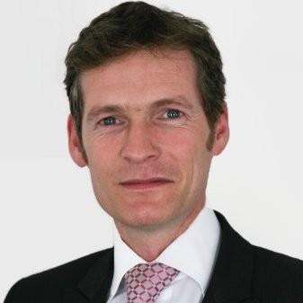 Claude Schnitter